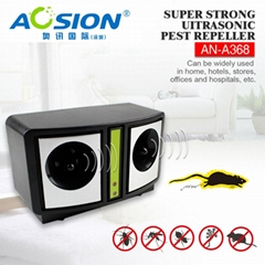 Aosion AN-A368 smart home automation system pes repeller