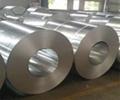 Aluminium-zinc Steel Coil