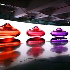 P5 Indoor LED Display 1