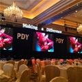 P4 Indoor LED Display 1