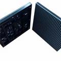 576x576mm LED Panel