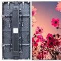 500x1000mm LED Panel
