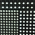 P6.66 outdoor LED Display