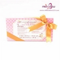 Packaging Ribbon Bow-a