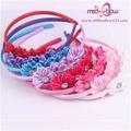 Headband Hairpins
