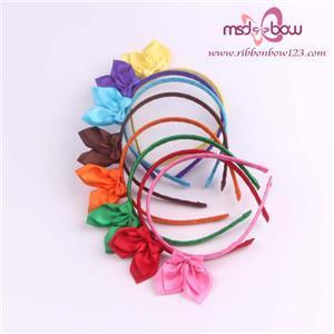 Hairbands 1