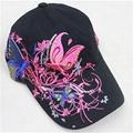 Womens Baseball Hats