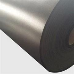 Rubber Insulation Tube