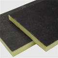 Fiberglass pipe insulation null manufacturer for Glass fiber board insulation
