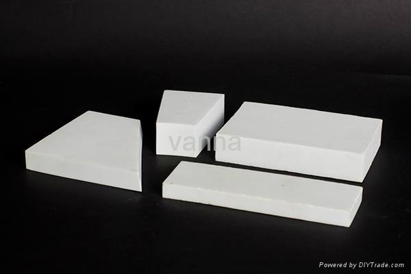 High Alumina Lining Brick 1