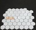 High Purity Alumina Ceramic Mosaic 2