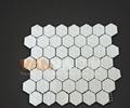 High Purity Alumina Ceramic Mosaic