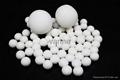 92% alumina grinding ball for building