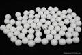 high quality alumina ceramic ball in porcelain factory 3