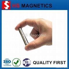 【廠家直供】高質量牛磁 鋁鎳鈷 鐵氧體牛磁