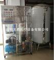供应纯净水设备 2