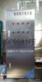 電熱蒸汽鍋爐 2