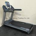 Cybex Treadmill Svc Error 3: 4x Cybex 770T Treadmill W E3