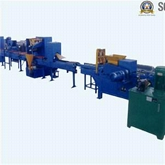 Concrete Roof Tile Making Machine
