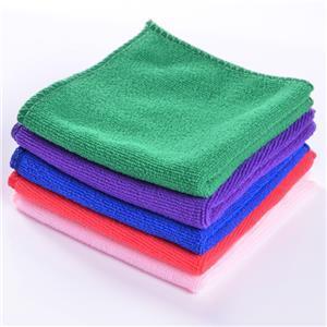 Microfiber Tea Towel 1