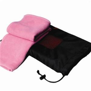 Warp Knitting Mircofiber Sport Towel 1