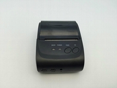Hot selling Koohii 58mm Baby 220 Mobile Printer--GEMS