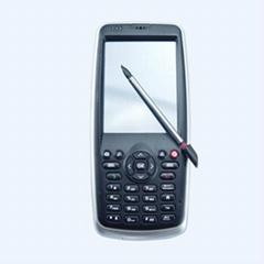 High Quality Koohii KH360 Smart phone--GEMS