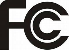 厨房电器产品FCC检测认证服务