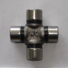 Steering Universal Joint