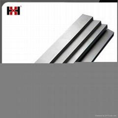 Wholesale cheap tungsten carbide strips cemented carbide burs