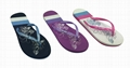 2016 fashion summer women flip flops