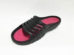 EVA  unisex indoor slippers