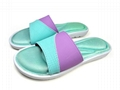 new style women summer flip flops