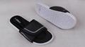 chaep wholesale custom unisex slippers