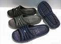 hot selling EVA indoor slippers