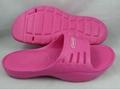 EVA women new design slippers