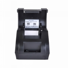 Promotion Android Bluetooth 2 Inch Thermal Printer MHT-5890K
