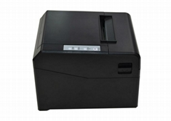 Custom 80mm POS Direct Receipt Thermal Printer MHT-8330