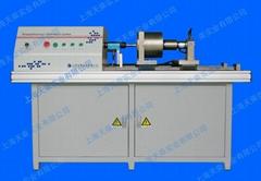 Threaded Fastener Test System
