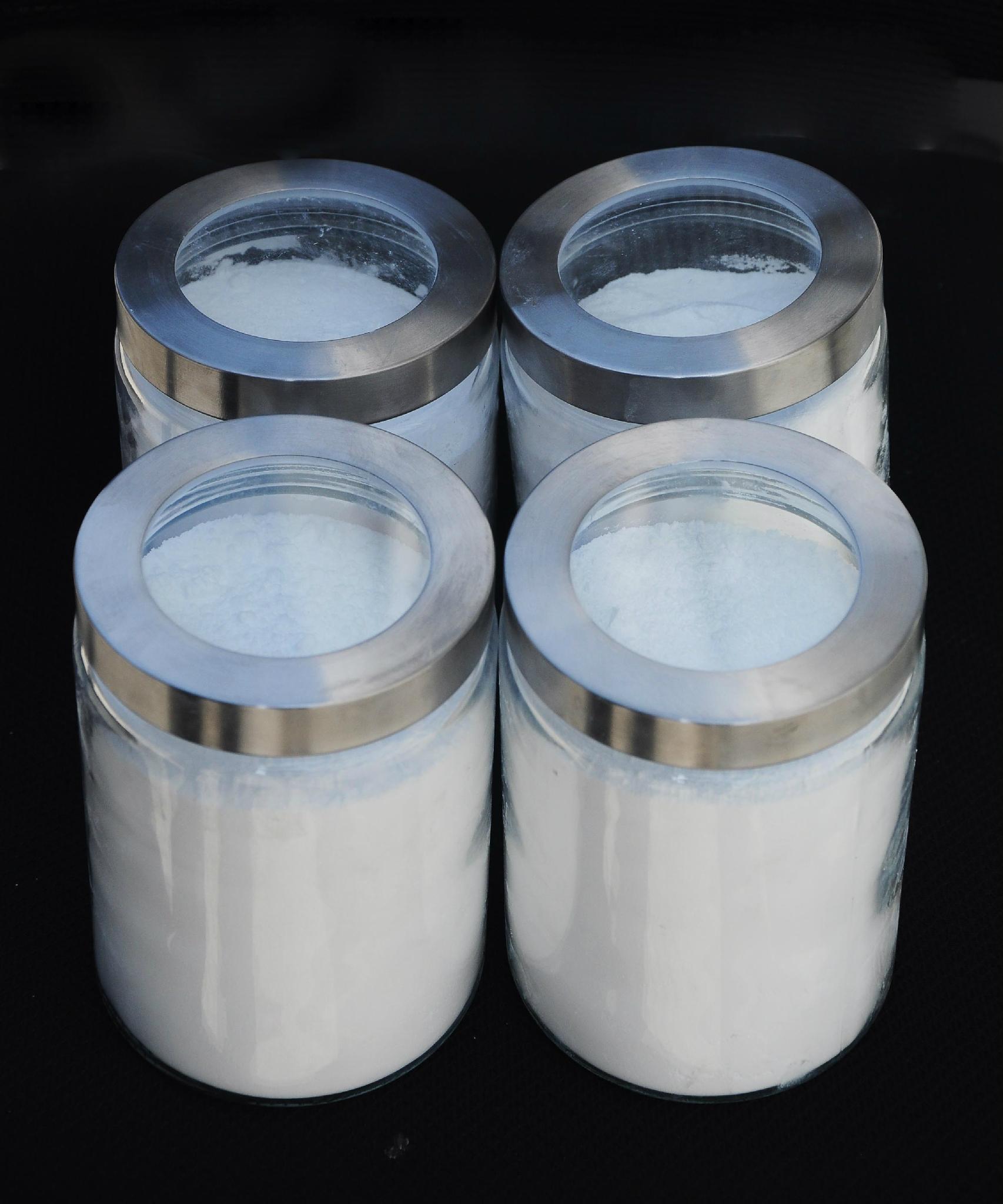 化妆品专用纳米二氧化钛,化妆品用纳米钛白粉,防紫外纳米tio2 1