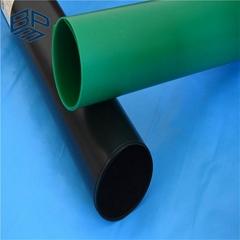geomembrane anhui elite hdpe membrane price fish farm pond liner