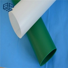 build pool geomembrane hdpe geomembrane price for pool
