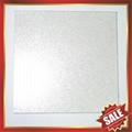 Frosted  PC polycarbonate Sheet sheeting panel board plate 4