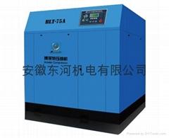 DESRAN air compressor