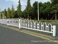 惠州市波型護欄