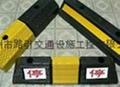 惠州市车轮定位器