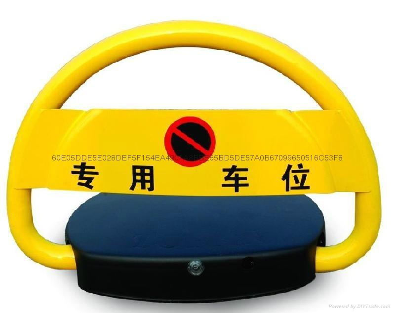 惠州市路引科技有限公司