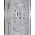 ABS Shower Cabin