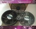 KAKU散热风扇KA2208HA(1)2-2(IP55)/MG 2