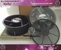 KAKU散热风扇KA2208HA(1)2-2(IP55)/MG 4
